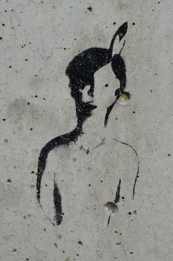 Grafitti-2011-Konstanz-035