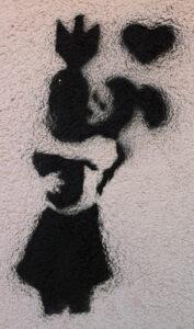 Grafitti-2011-Möhringen-033