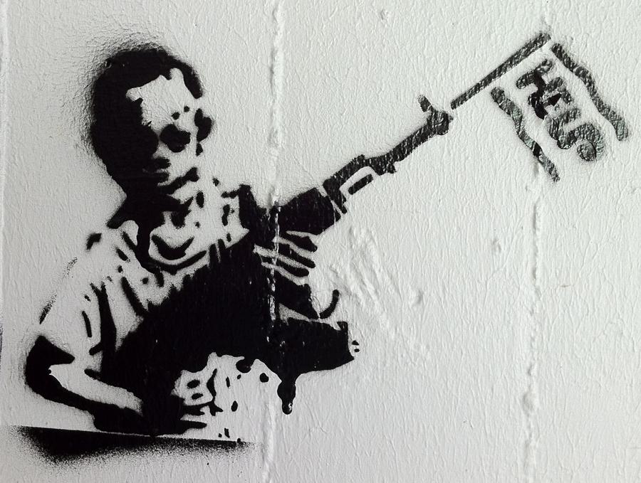 Grafitti-2011-Vaihingen-032