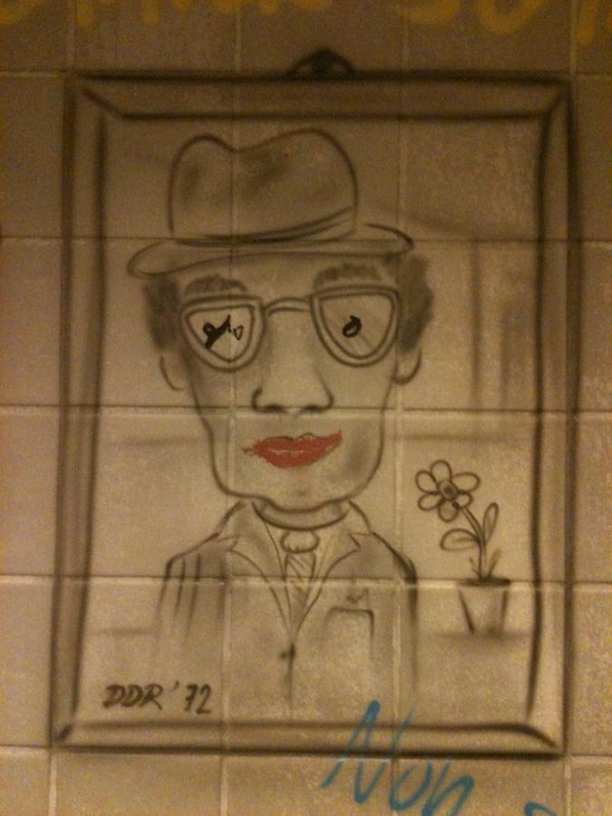 Grafitti-2012-Berlin-1881