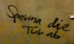 Grafitti-2012-Berlin-1882