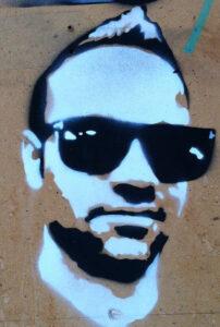 Grafitti-2013-Mallorca-3987