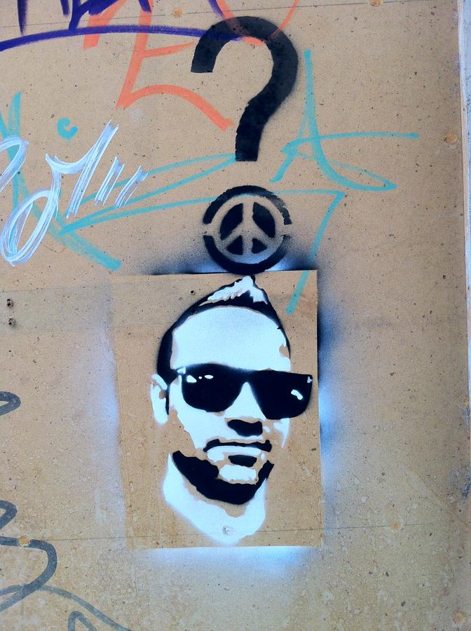 Grafitti-2013-Mallorca-3988