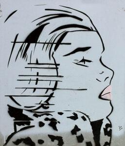 Grafitti-2013-Mallorca-3989
