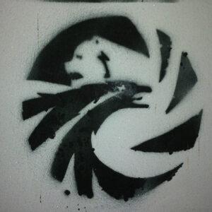 Grafitti-2013-Überlingen-3397