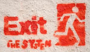 Grafitti-2014-Thüringen-09