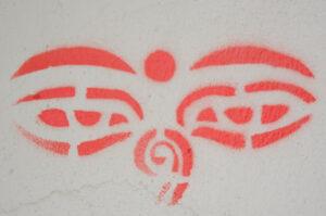 Grafitti-2014-Thüringen-10