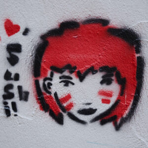 Grafitti-2014-Thüringen-11
