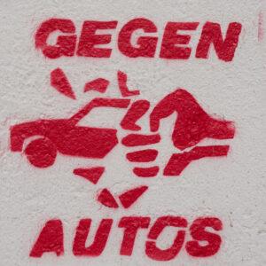 Grafitti-2014-Thüringen-12