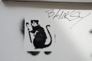 Grafitti-2014-Thüringen-13