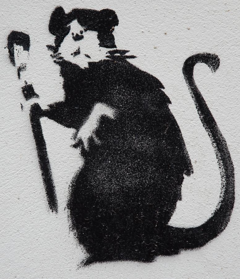 Grafitti-2014-Thüringen-14