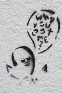Grafitti-2014-Thüringen-15
