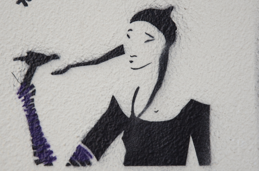 Grafitti-2014-Thüringen-16