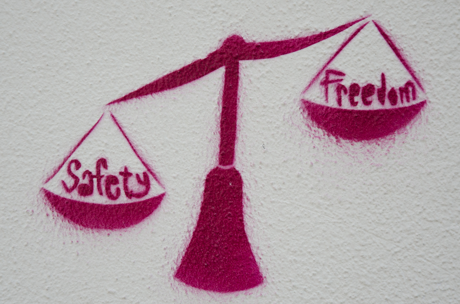 Grafitti-2014-Thüringen-17