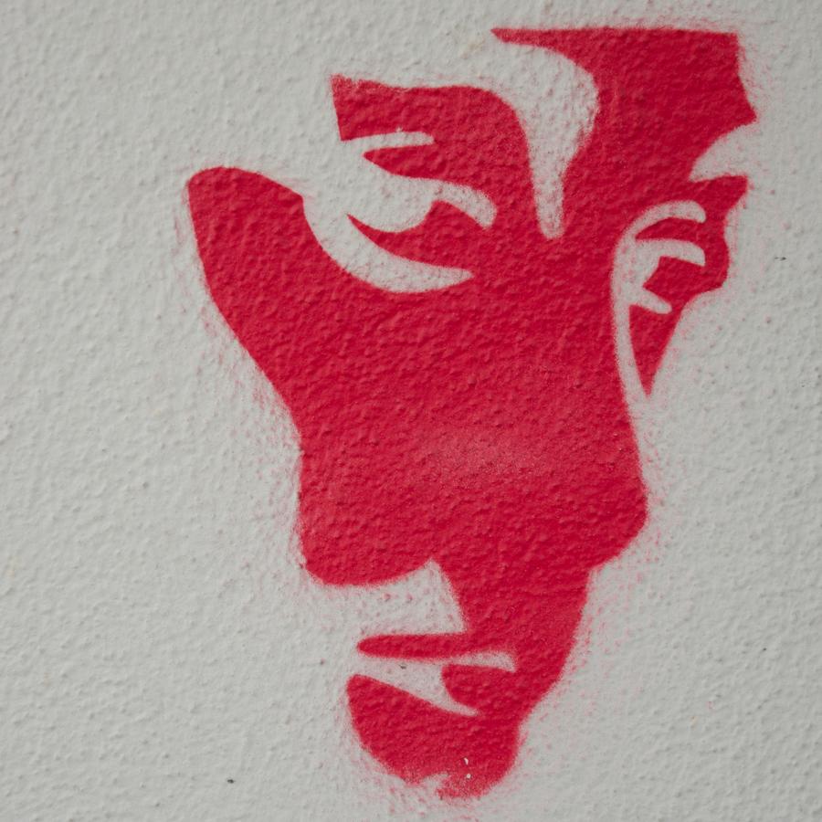 Grafitti-2014-Thüringen-18