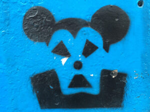 Grafitti-2015-Amsterdam-1