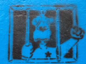 Grafitti-2015-Amsterdam-2
