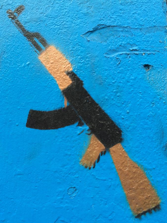 Grafitti-2015-Amsterdam-3
