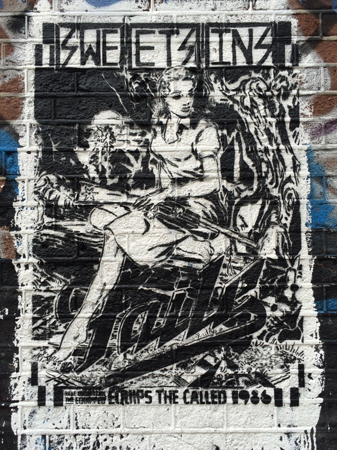 Grafitti-2015-Amsterdam-4