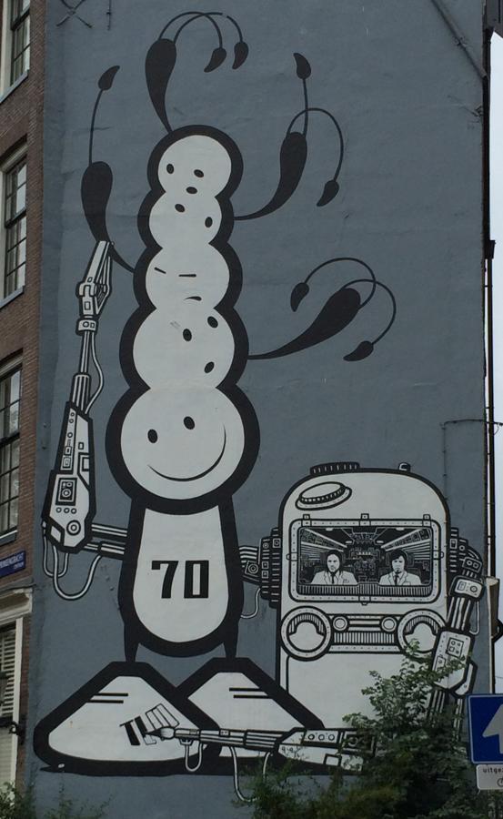 Grafitti-2015-Amsterdam-5