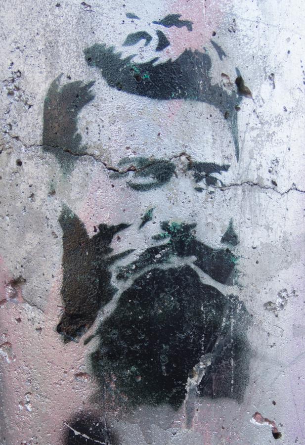 Grafitti-2015-Berlin-10