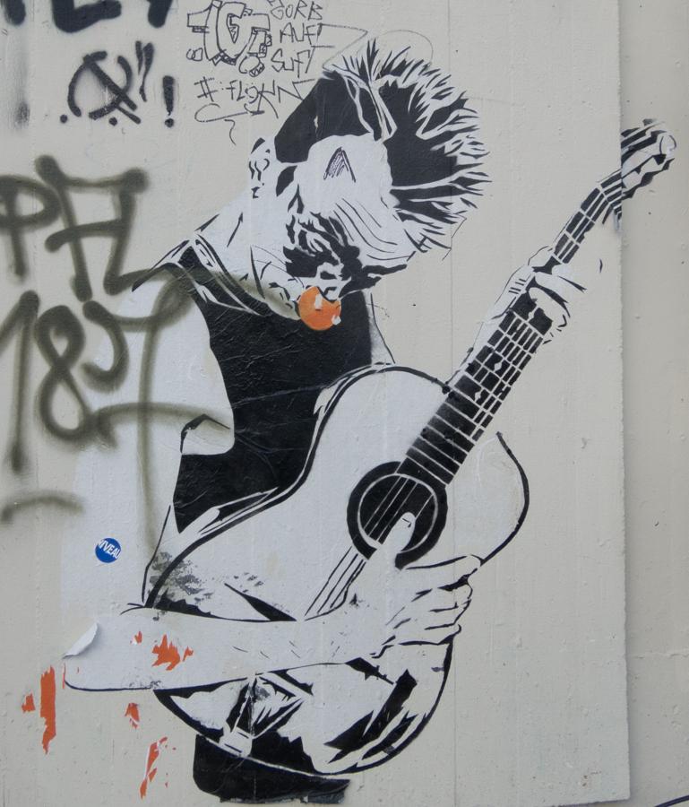Grafitti-2015-Berlin-6