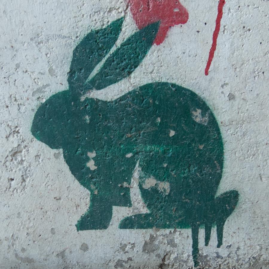 Grafitti-2015-Berlin-9
