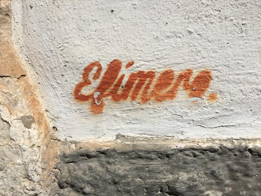 Grafitti-2016-Mallorca-002
