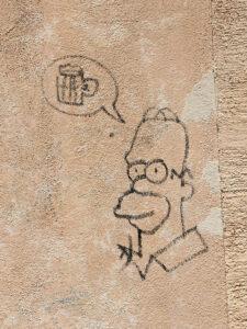 Grafitti-2016-Mallorca-003