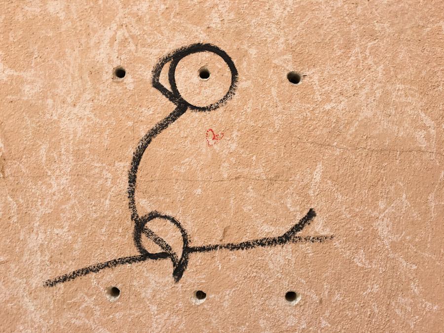 Grafitti-2016-Mallorca-004