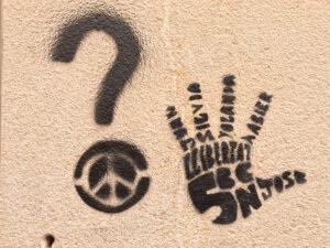 Grafitti-2016-Mallorca-005