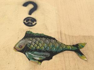Grafitti-2016-Mallorca-006