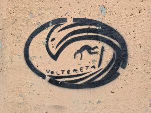 Grafitti-2016-Mallorca-007