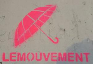 Grafitti-20161011-AR-Paris-[IMG_0158]-Nr.0038