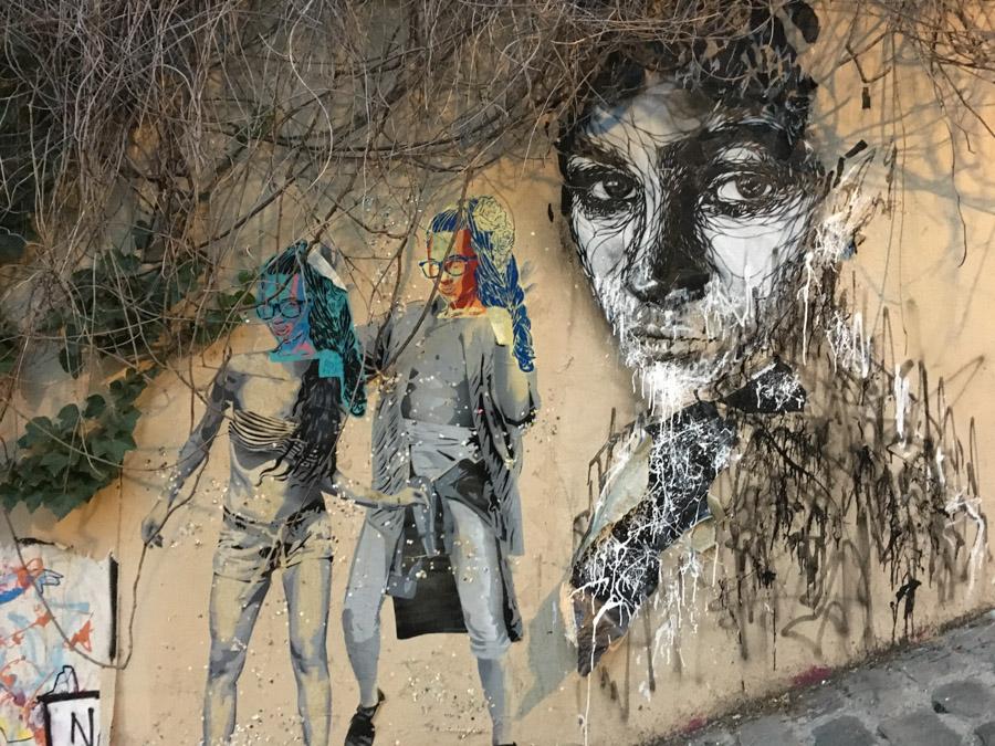 Grafitti-20161011-AR-Paris-[IMG_0163]-Nr.0043