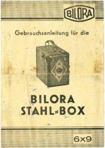 Manuals-Bilora_Stahlbox_1c