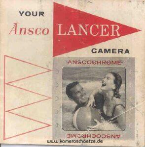 Manuals-ansco_lancer