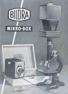 Manuals-bed_microbox