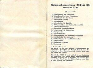 Manuals-bella35-2