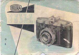 Manuals-bella44-3b