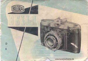 Manuals-bella_44