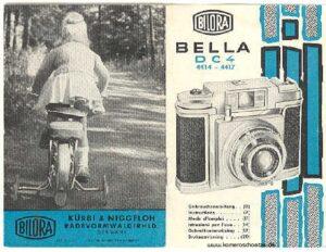 Manuals-bella_dc4