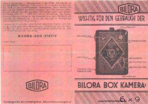 Manuals-box_2b