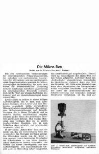 Manuals-mikorobox_band_44_163_164