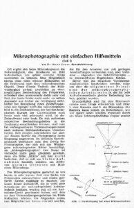 Manuals-mikrobox_band_44_107_110