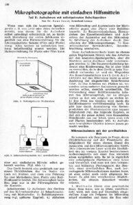 Manuals-mikrobox_band_44_160_163
