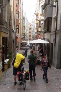 Transalp-ES-Venedig-Nr.036