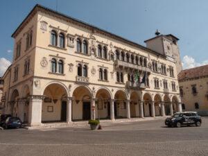 Transalp-ES-Venedig-Nr.127