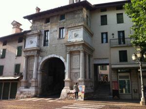 Transalp-ES-Venedig-Nr.131