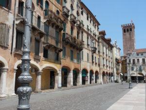 Transalp-ES-Venedig-Nr.159